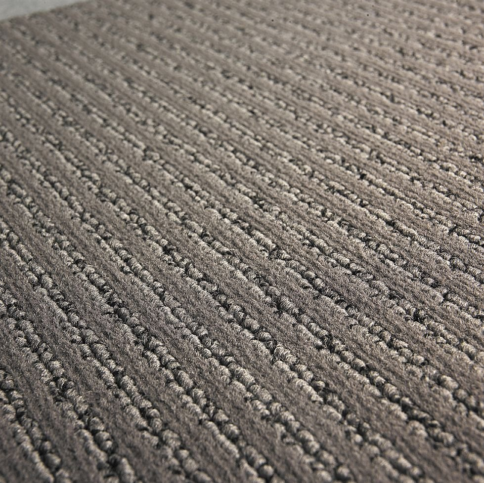 Berber Loop Pile Carpet Floor Matttroy